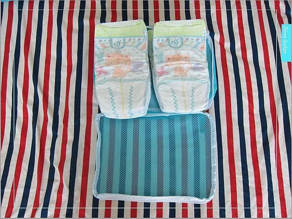 【居家收納】韓國旅行五件組行李箱衣物分類收納整理袋,外出旅行小幫手-08.jpg