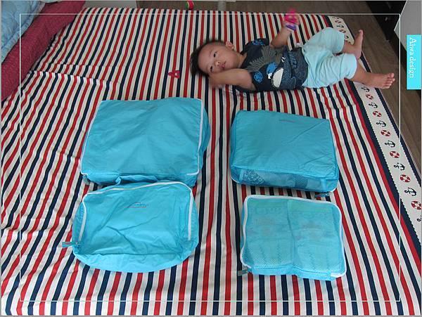 【居家收納】韓國旅行五件組行李箱衣物分類收納整理袋,外出旅行小幫手-09.jpg