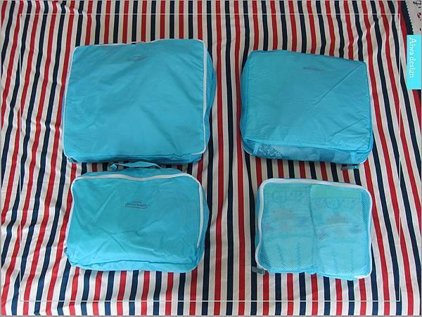【居家收納】韓國旅行五件組行李箱衣物分類收納整理袋,外出旅行小幫手-10.jpg