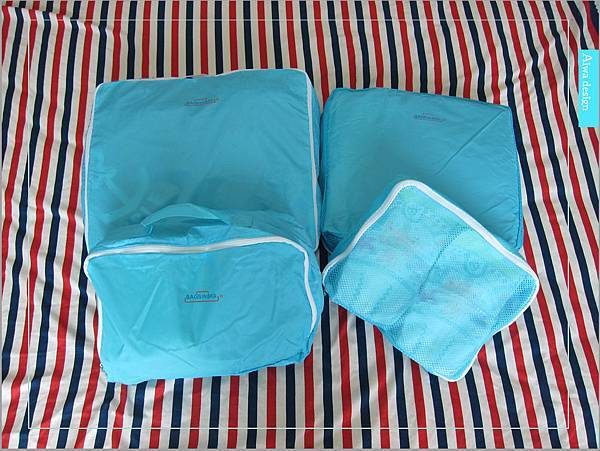 【居家收納】韓國旅行五件組行李箱衣物分類收納整理袋,外出旅行小幫手-11.jpg