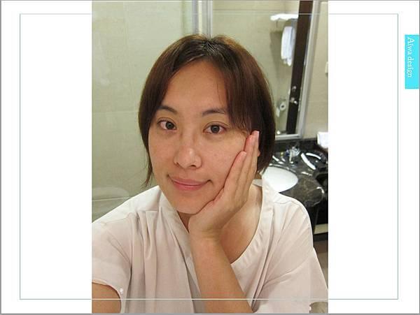 【美人心機】天然生物纖維專家『WANTING』超導淨白保溼生物纖維面膜-15.jpg
