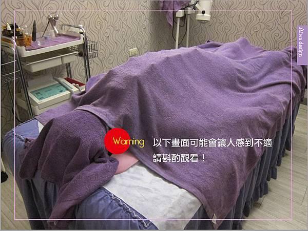 【竹北按摩SPA】緹維絲美妍舒活館,背部紓壓放鬆護理,針對肌肉紋理進行深層手技,上焦放鬆護理,能消除疲勞,紓解筋骨痠痛-21.jpg