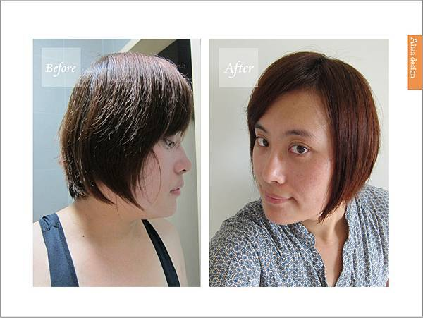 《新升級 髮根強化洗髮精(潤澤感)》-08.jpg