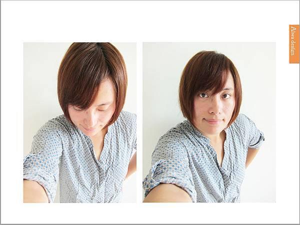 《新升級 髮根強化洗髮精(潤澤感)》-14.jpg
