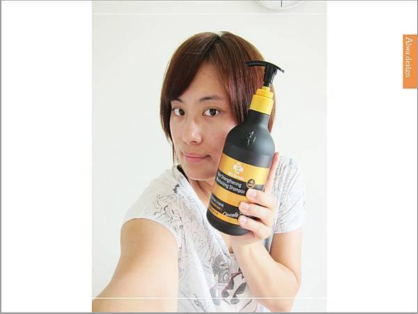 《新升級 髮根強化洗髮精(潤澤感)》-15.jpg