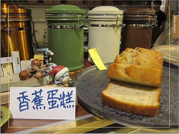 洋溢可愛鄉村風的轉角726,手工窯烤PIZZA,爽口滋味起司濃厚,義大利麵配料好豐盛-34.jpg