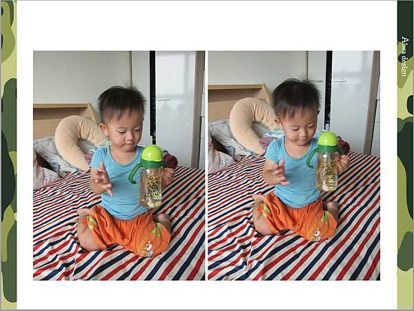 【育兒好物】小獅王辛巴─PPSU自動把手滑蓋杯240ml(迷彩),吸吮更順暢-21.jpg