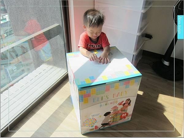 【無毒兒童玩具】Bei'sBaby貝斯寶貝,好玩的益智積木,尺寸巨大,安全輕巧,顏色粉嫩,增進親子互動-03.jpg