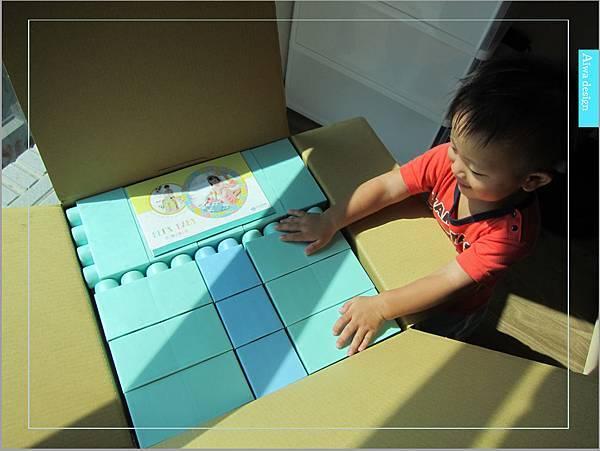 【無毒兒童玩具】Bei'sBaby貝斯寶貝,好玩的益智積木,尺寸巨大,安全輕巧,顏色粉嫩,增進親子互動-04.jpg