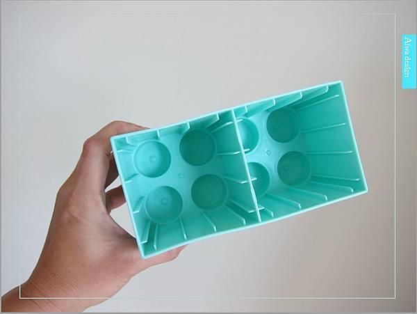 【無毒兒童玩具】Bei'sBaby貝斯寶貝,好玩的益智積木,尺寸巨大,安全輕巧,顏色粉嫩,增進親子互動-12.jpg