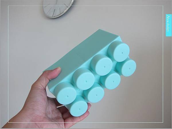 【無毒兒童玩具】Bei'sBaby貝斯寶貝,好玩的益智積木,尺寸巨大,安全輕巧,顏色粉嫩,增進親子互動-13.jpg