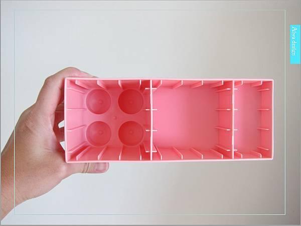 【無毒兒童玩具】Bei'sBaby貝斯寶貝,好玩的益智積木,尺寸巨大,安全輕巧,顏色粉嫩,增進親子互動-14.jpg