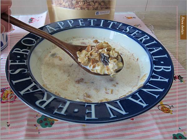 【早餐吃好料】純蜂蜜的好醣,配上繽紛莓果多層次口感,唯有阿啾穀物,讓健康美味盈滿餐桌-04.jpg