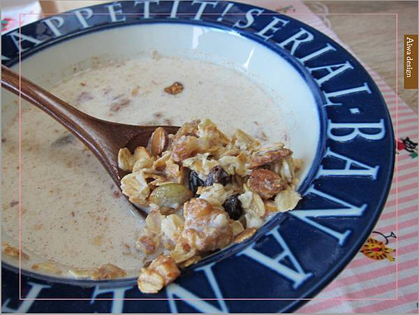 【早餐吃好料】純蜂蜜的好醣,配上繽紛莓果多層次口感,唯有阿啾穀物,讓健康美味盈滿餐桌-05.jpg