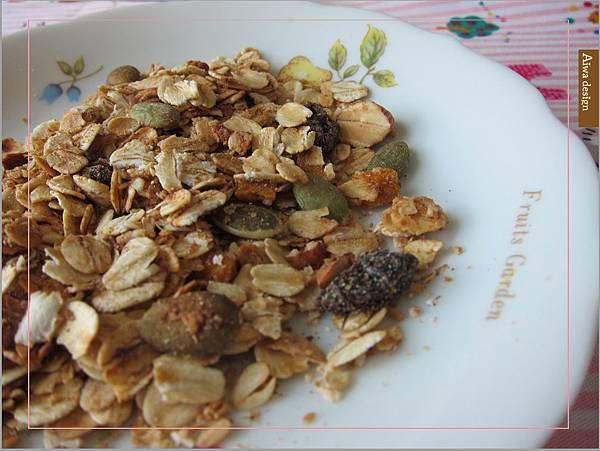 【早餐吃好料】純蜂蜜的好醣,配上繽紛莓果多層次口感,唯有阿啾穀物,讓健康美味盈滿餐桌-14.jpg