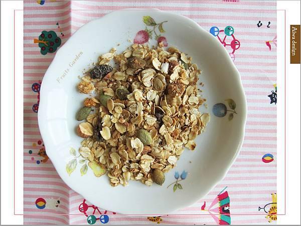 【早餐吃好料】純蜂蜜的好醣,配上繽紛莓果多層次口感,唯有阿啾穀物,讓健康美味盈滿餐桌-15.jpg