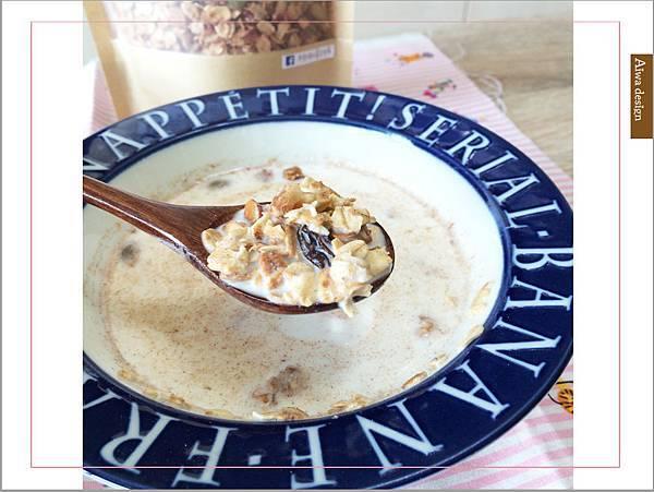 【早餐吃好料】純蜂蜜的好醣,配上繽紛莓果多層次口感,唯有阿啾穀物,讓健康美味盈滿餐桌-25.jpg