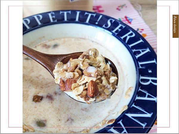 【早餐吃好料】純蜂蜜的好醣,配上繽紛莓果多層次口感,唯有阿啾穀物,讓健康美味盈滿餐桌-26.jpg
