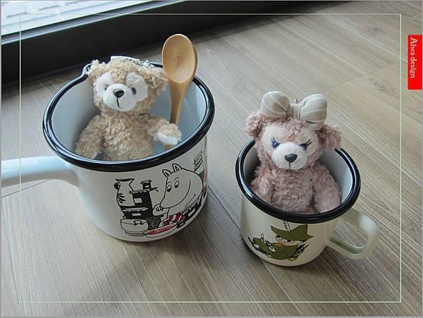 Muurla北歐溫暖童話嚕嚕米琺瑯醬料鍋,打造餐桌上的美味關係-01.jpg