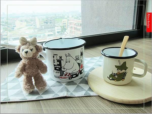 Muurla北歐溫暖童話嚕嚕米琺瑯醬料鍋,打造餐桌上的美味關係-02.jpg