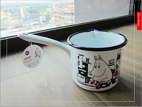 Muurla北歐溫暖童話嚕嚕米琺瑯醬料鍋,打造餐桌上的美味關係-03.jpg