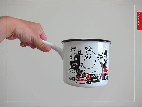 Muurla北歐溫暖童話嚕嚕米琺瑯醬料鍋,打造餐桌上的美味關係-04.jpg