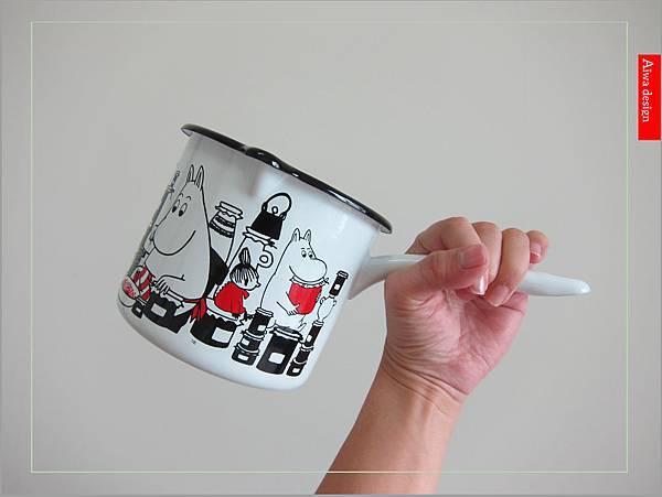 Muurla北歐溫暖童話嚕嚕米琺瑯醬料鍋,打造餐桌上的美味關係-05.jpg