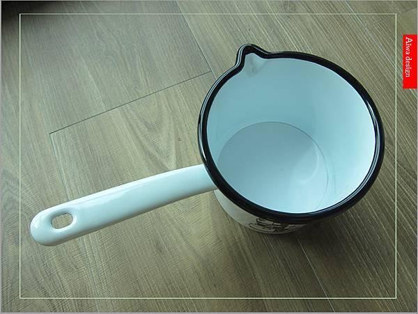 Muurla北歐溫暖童話嚕嚕米琺瑯醬料鍋,打造餐桌上的美味關係-07.jpg