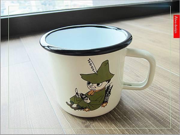 Muurla北歐溫暖童話嚕嚕米琺瑯醬料鍋,打造餐桌上的美味關係-15.jpg