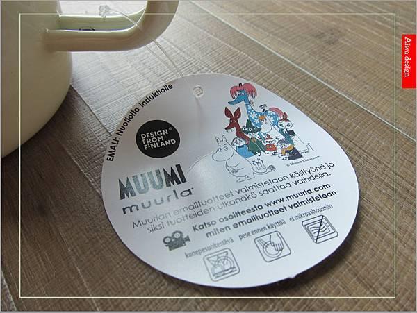 Muurla北歐溫暖童話嚕嚕米琺瑯醬料鍋,打造餐桌上的美味關係-17.jpg