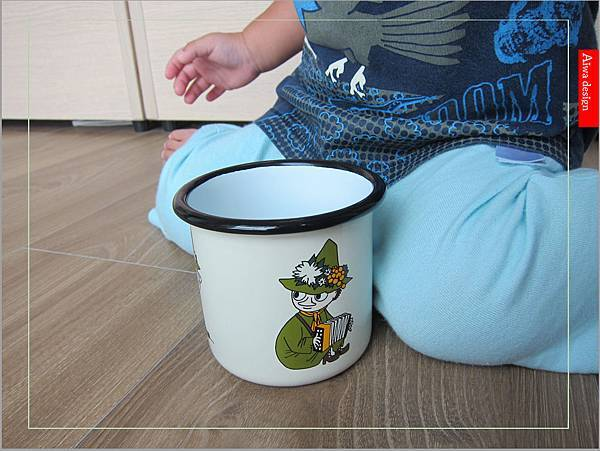 Muurla北歐溫暖童話嚕嚕米琺瑯醬料鍋,打造餐桌上的美味關係-24.jpg