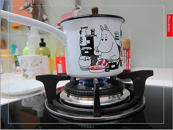 Muurla北歐溫暖童話嚕嚕米琺瑯醬料鍋,打造餐桌上的美味關係-26.jpg