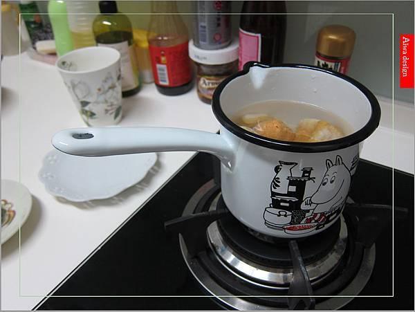 Muurla北歐溫暖童話嚕嚕米琺瑯醬料鍋,打造餐桌上的美味關係-27.jpg
