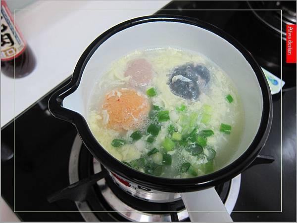 Muurla北歐溫暖童話嚕嚕米琺瑯醬料鍋,打造餐桌上的美味關係-29.jpg