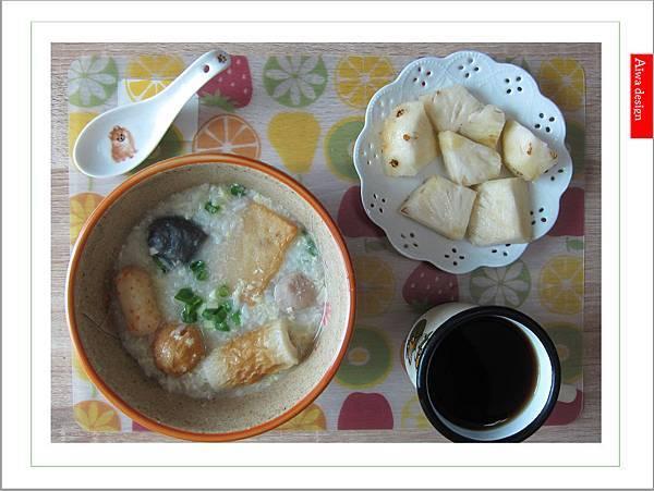 Muurla北歐溫暖童話嚕嚕米琺瑯醬料鍋,打造餐桌上的美味關係-30.jpg