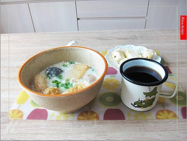Muurla北歐溫暖童話嚕嚕米琺瑯醬料鍋,打造餐桌上的美味關係-31.jpg