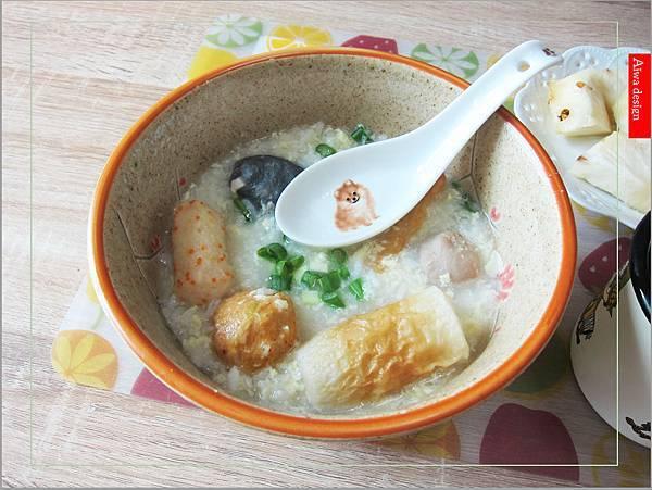 Muurla北歐溫暖童話嚕嚕米琺瑯醬料鍋,打造餐桌上的美味關係-32.jpg