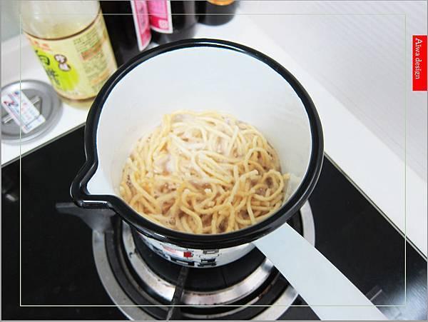 Muurla北歐溫暖童話嚕嚕米琺瑯醬料鍋,打造餐桌上的美味關係-33.jpg