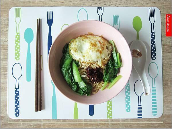 Muurla北歐溫暖童話嚕嚕米琺瑯醬料鍋,打造餐桌上的美味關係-34.jpg