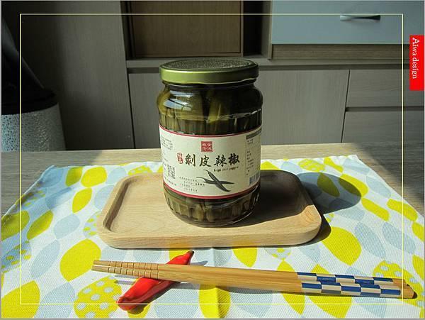金博概念皇家松露雞湯,隨時享用如私廚現煮!湯汁清爽鮮甜。金博概念皇家番茄酢醬麵,只要5分鐘,在家輕鬆吃好料-34.jpg