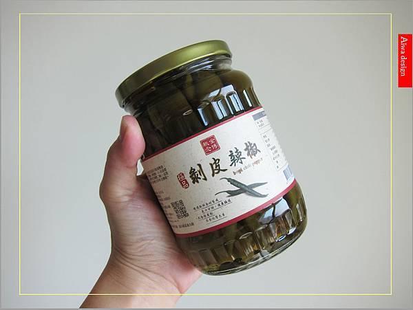 金博概念皇家松露雞湯,隨時享用如私廚現煮!湯汁清爽鮮甜。金博概念皇家番茄酢醬麵,只要5分鐘,在家輕鬆吃好料-36.jpg