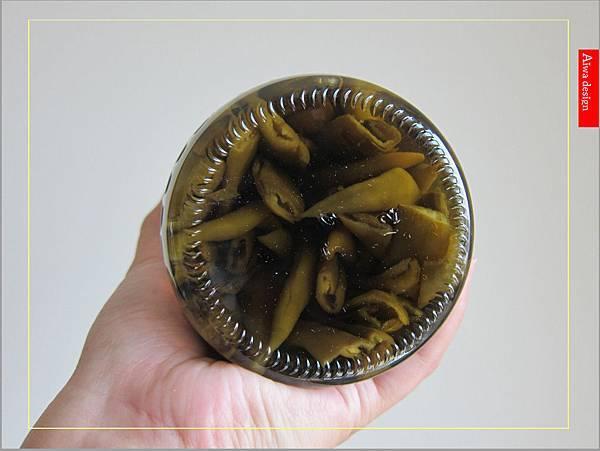 金博概念皇家松露雞湯,隨時享用如私廚現煮!湯汁清爽鮮甜。金博概念皇家番茄酢醬麵,只要5分鐘,在家輕鬆吃好料-37.jpg