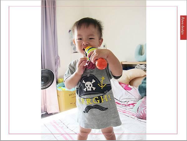 嬰兒尿布界的LV!瑞典Libero麗貝樂尿布❤超柔軟、不漏尿、好貼身-33