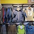 【GoHiking穿搭】旅遊運動都實穿!Black Yak 兼具舒服和時尚的休閒LOOK-09.jpg