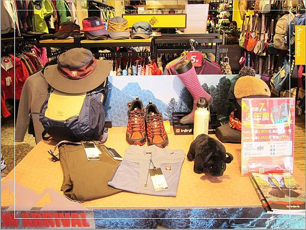 【GoHiking穿搭】旅遊運動都實穿!Black Yak 兼具舒服和時尚的休閒LOOK-08.jpg
