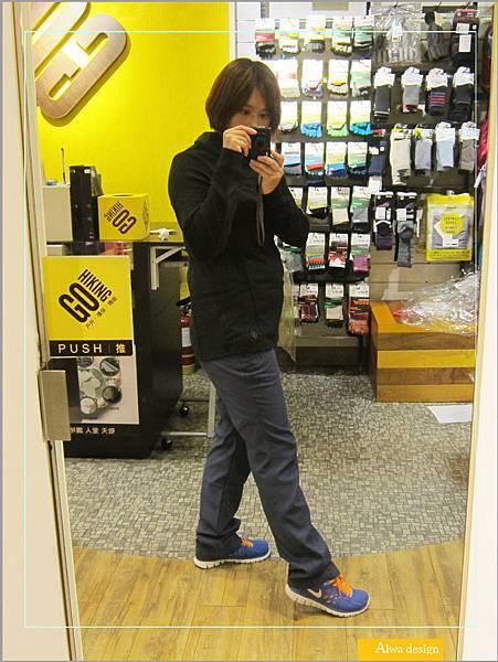 【GoHiking穿搭】旅遊運動都實穿!Black Yak 兼具舒服和時尚的休閒LOOK-16.jpg