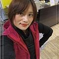 【GoHiking穿搭】旅遊運動都實穿!Black Yak 兼具舒服和時尚的休閒LOOK-17.jpg