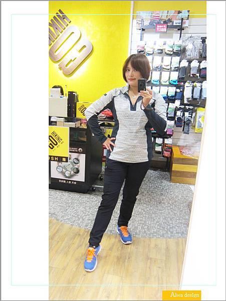 【GoHiking穿搭】旅遊運動都實穿!Black Yak 兼具舒服和時尚的休閒LOOK-20.jpg