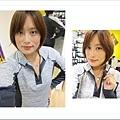 【GoHiking穿搭】旅遊運動都實穿!Black Yak 兼具舒服和時尚的休閒LOOK-21.jpg