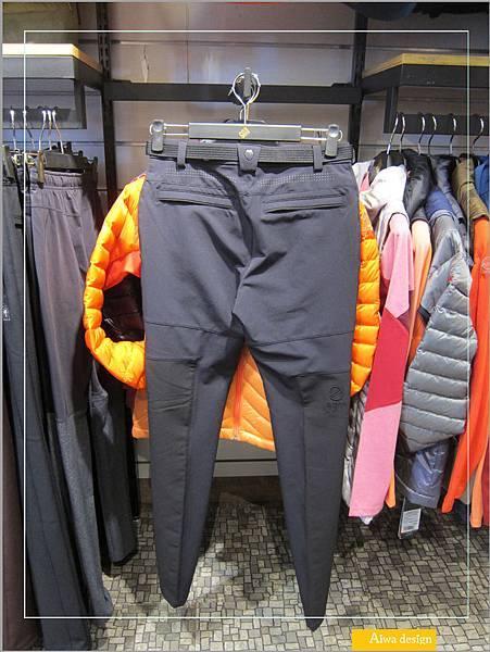 【GoHiking穿搭】旅遊運動都實穿!Black Yak 兼具舒服和時尚的休閒LOOK-26.jpg